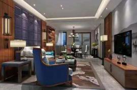 祥聖富地|15萬首期|現樓發售|香港銀行按揭