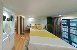 愛琴半島|950蚊呎買四房|大型社區|成熟配套