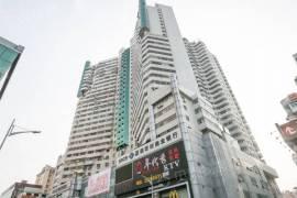 深圳低價上車 吉信大廈 保養好 單價低 交通便利 戶型方正