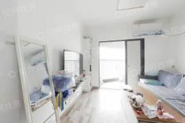 地鐵口公寓,租金高,總價低
