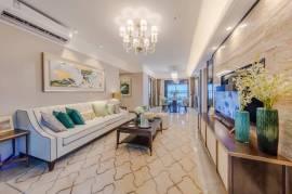 雅居樂星玥|雅居樂|800蚊呎|買三房|遊艇會區|配套設施齊全