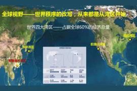 閱海灣璽|首期5萬 睡在浪裡|享在海裡 零距離看海