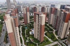 翡翠公館|首期20萬|鐵路沿線優質物業|香港銀行按揭