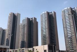 怡翠尊堤_佛山|首期5萬(減)|香港高鐵45分鐘直達|香港銀行按揭