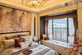 方圓雲山詩意|首期10萬|大型屋苑|香港銀行按揭