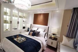 大亞灣方直彩虹裡|首期10萬|大型屋苑|香港銀行按揭